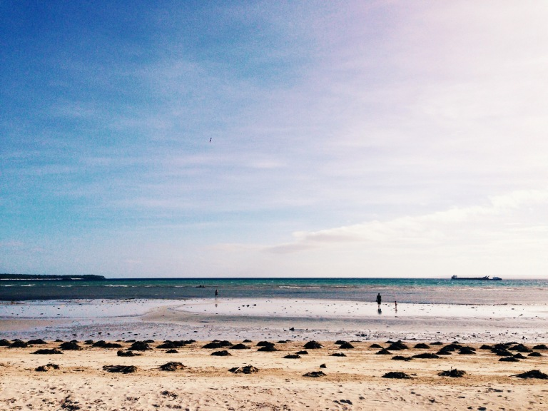 Processed with VSCO with g2 preset