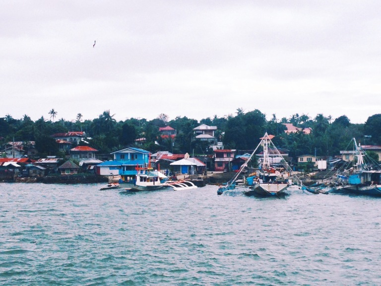 Processed with VSCO with k2 preset